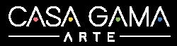 Casa-Gama-ARTE_bco-01_baja