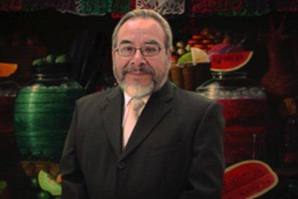 Armando Ahuatzí