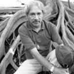 Rafael Coronel