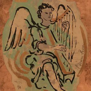 Angel Arpa