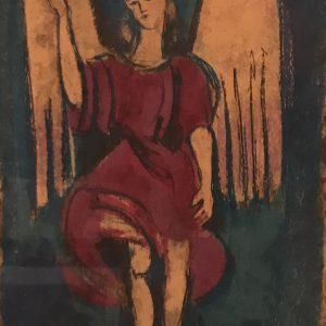 Angel Orador