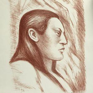 Lacandón