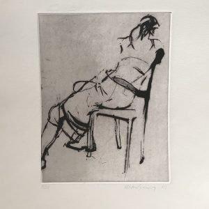 Mujer 7