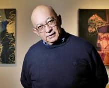 Gilberto Acevez Navarro