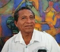 Victor Chaca