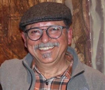 Alfonso López Monreal