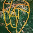 Casa_Gama_tematica_abstracto