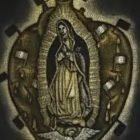 Casa_Gama_tematica_religioso